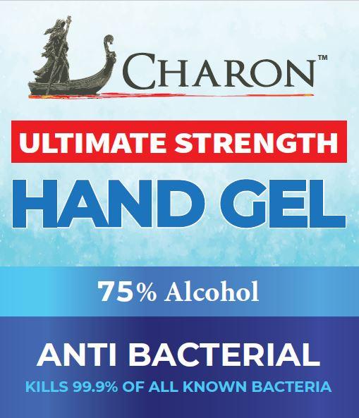 Charon-Antibacterial-Gel-Logo-3